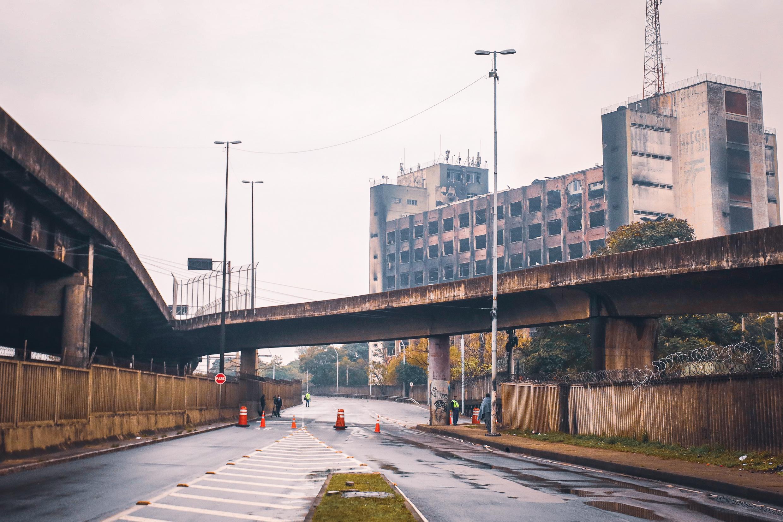 Porto Alegre, RS 15/07/2021   Foto: Alex Rocha/PMPA