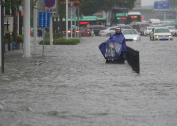 Foto: Reuters (Direitos reservados) / via Agência Brasil