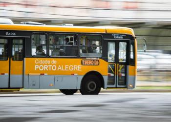 Foto: Cesar Lopes/PMPA