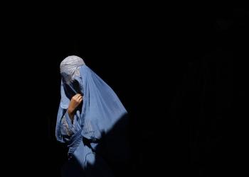 © REUTERS/Ahmad Masood/Direitos reservados