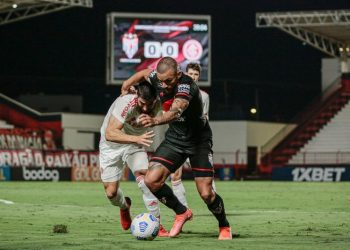 Foto: Bruno Corsino / Atlético-GO
