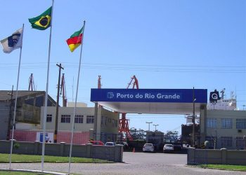Foto: SPURG / Divulgação