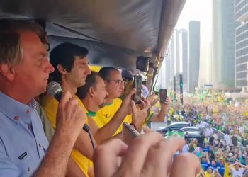 Foto: reprodução de vídeo / TV Globo